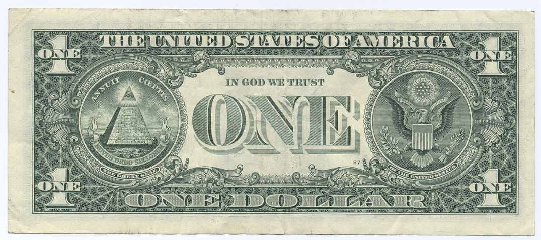 1280px-United_States_one_dollar_bill,_reverse
