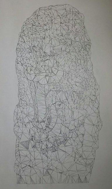 full sketch